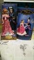 Lot poupées princesses Zombies-disney fairtyale Cendrillon 20181010