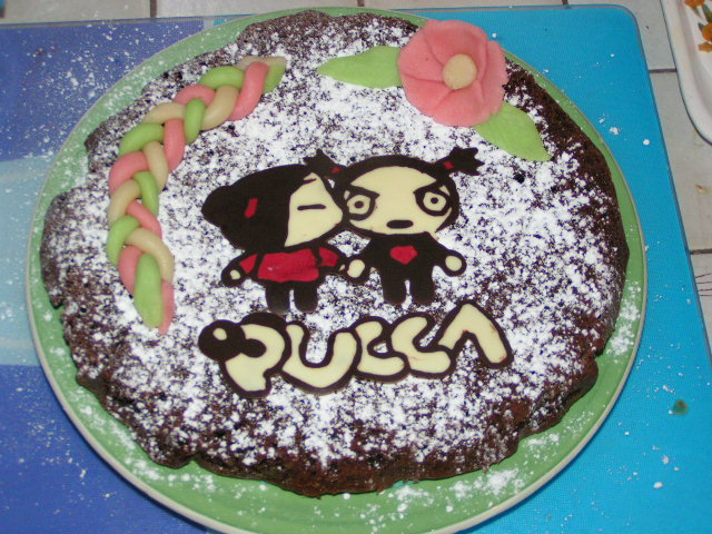 PUCCA Pict0060