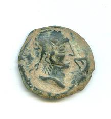 Semis de Cástulo (FAB722, leyenda quebrada) Torill10