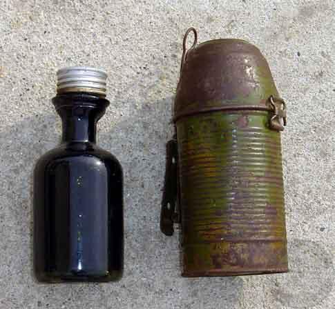 Grenades : Quel modèle ? - Page 3 56985610
