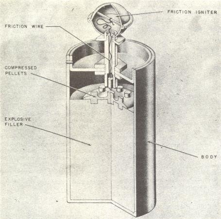 Grenades : Quel modèle ? - Page 2 Shavin10