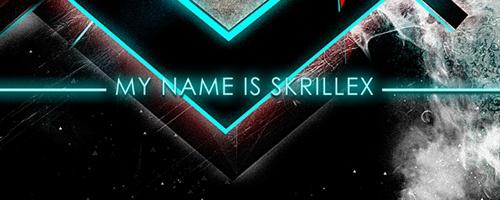 Sondage pour savoir ce qu'on pense de moi en tant que joueur et Xolamien. Eskril11