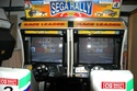 [Vendu] Sega Rally twin Dsc_4110