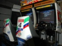 [Vendu] Sega Rally twin Dsc_4112