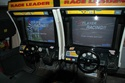 [Vendu] Sega Rally twin Dsc_4113