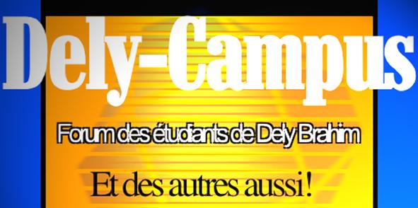 Dely-Campus