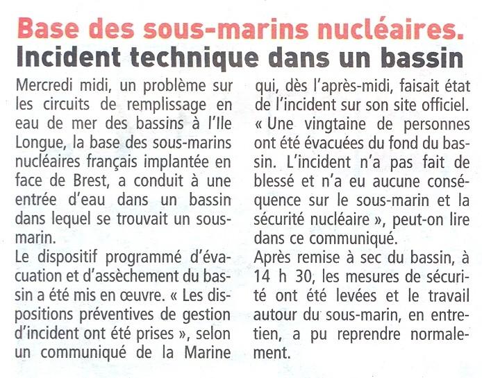 [Les bases de sous-marins] ILE LONGUE - Page 4 Ile_lo10