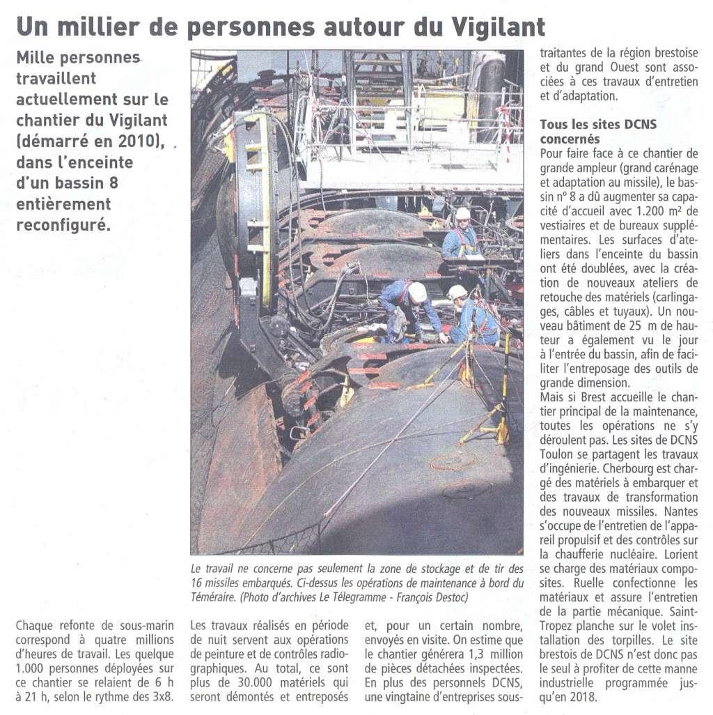 LA REFONTE DES NUCS Nuc_310