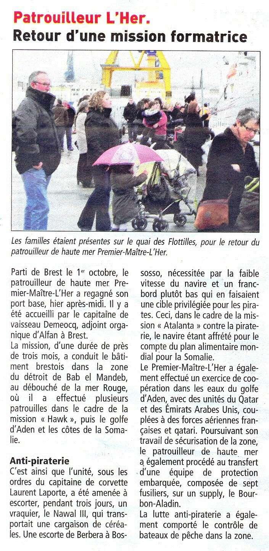 PREMIER MAÎTRE L'HER (AVISO) - Page 2 Pm_l_h11