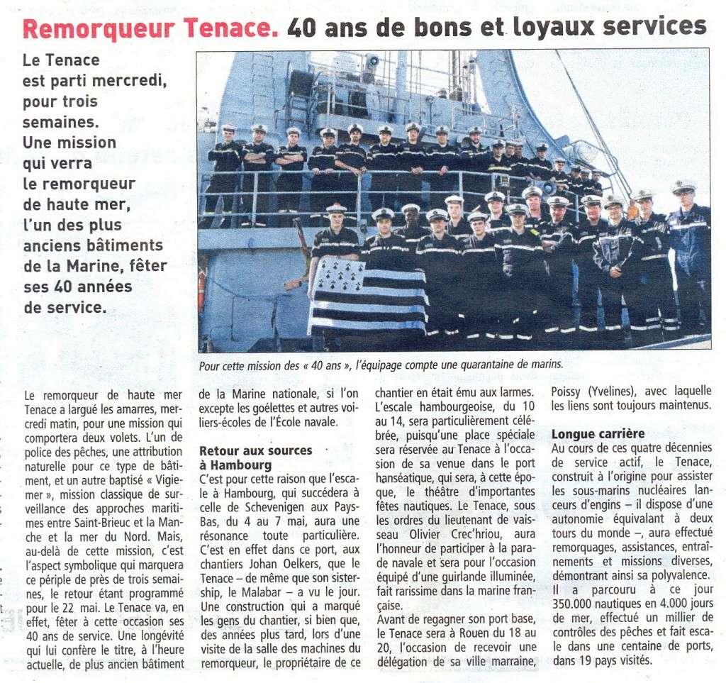 TENACE (RHM) - Page 2 Tenace10