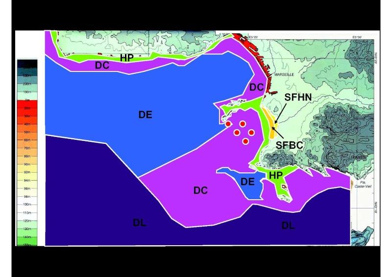 Structures et fonctionnement des écosystèmes benthiques  Cours_33