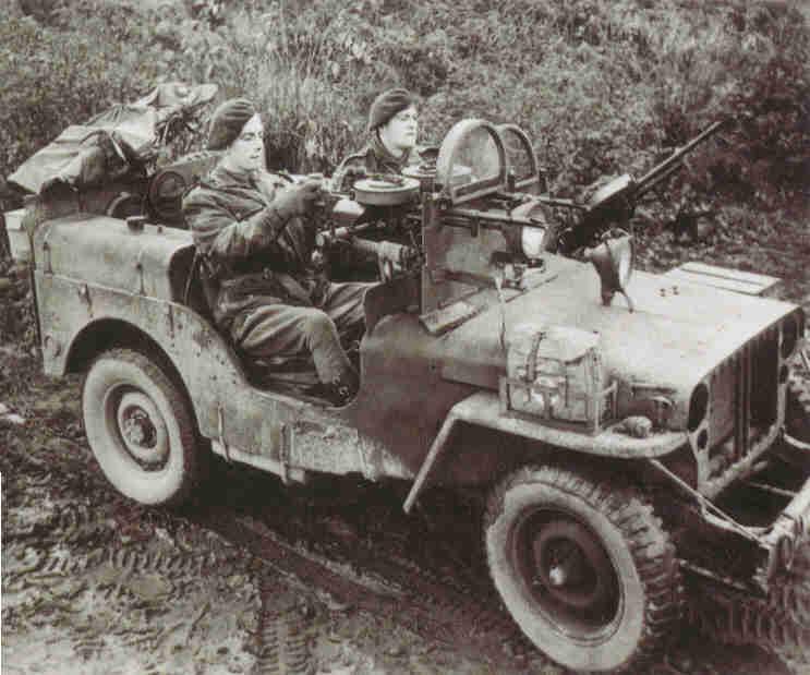 Quelques Jeep SAS (photos) File3910