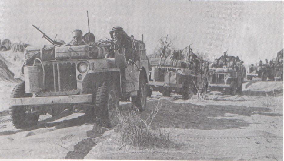Quelques Jeep SAS (photos) File4011