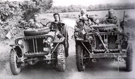 Quelques Jeep SAS (photos) File4912