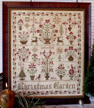 SAL Christmas de Bbd Prochain objectif le 12 octobre^^ Bd-chr10