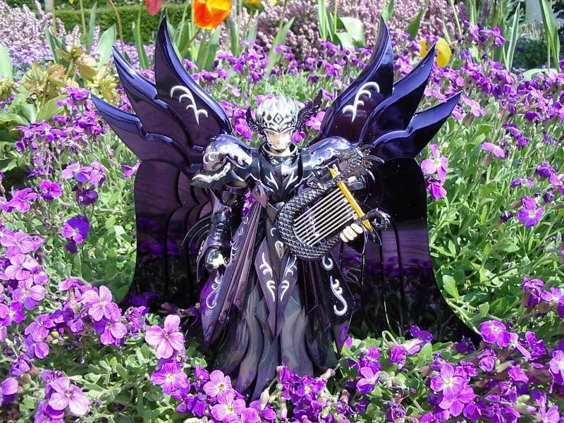 Vos photos de Thanatos le Dieu de la Mort Imgp4110
