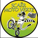 Scaër Moto Verte