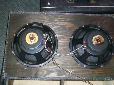 "1967 Gretsch ""Chet Atkins"" Head Tube Amp""6163"" -2333819"