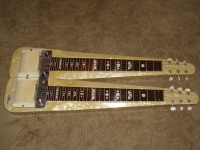 Gretsch Electromatic Lap Steel ... -8793211