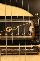 1966 Gretsch  Silver Duke. 12653313
