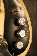 1966 Gretsch  Silver Duke. 12653314