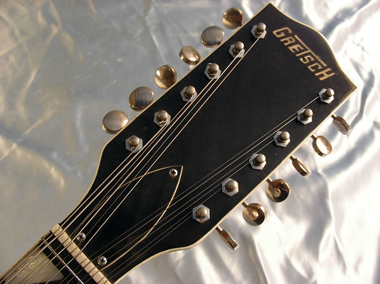 Gretsch headstocks 12_str10