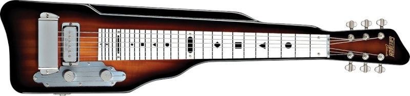 Gretsch Electromatic Lap Steel ... 14107-10