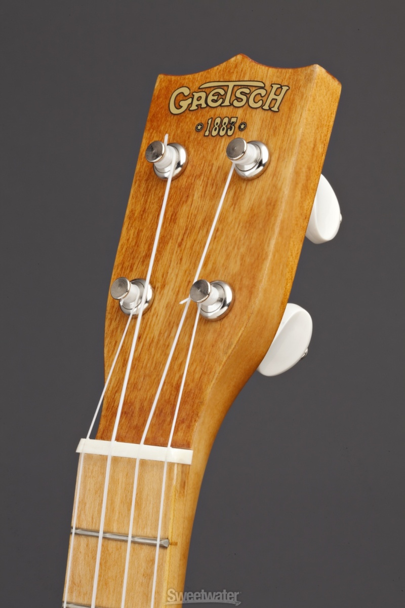 Gretsch headstocks 1600-g10