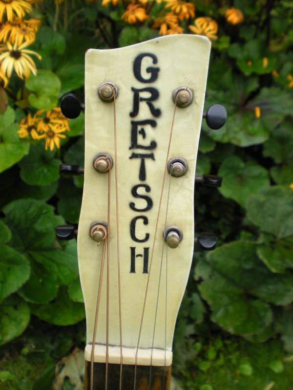 Gretsch headstocks 1932_g10