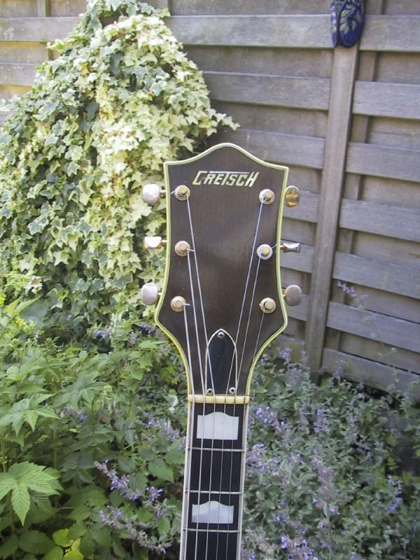 Gretsch headstocks - Page 2 1955_g11