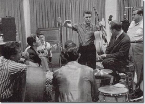 CHET ATKINS 1956_a12