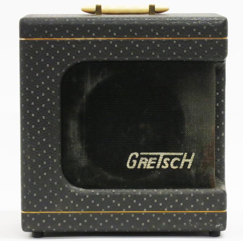 1957 Gretsch 6151 1957gr10
