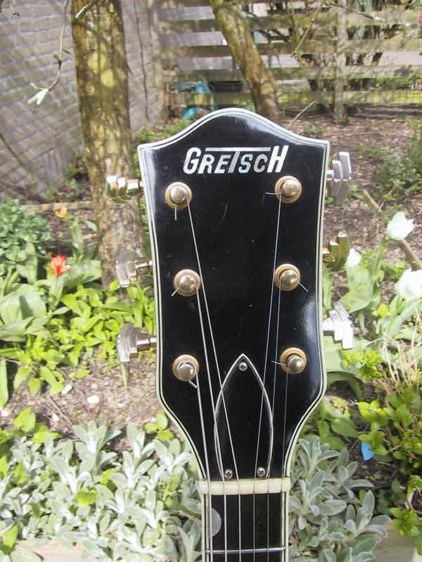 Gretsch headstocks - Page 2 1960_g12