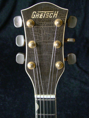 Gretsch headstocks 1976gr13