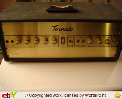 Gretsch Amp Tornado 1_d1b110