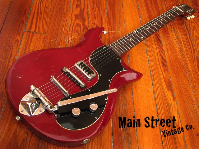 "Vintage Gretsch ""vibrato tremolo and bigsby"" 1_gret11"
