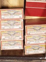 GRETSCH ® EAGLE BRAND...............(les cordes gretsch) 200u-910