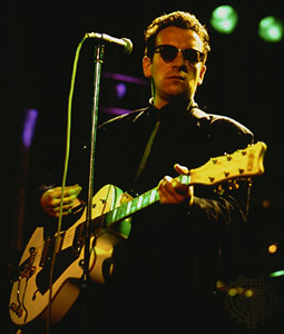 Elvis Costello 22996-10