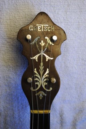 Gretsch headstocks - Page 2 27253-17