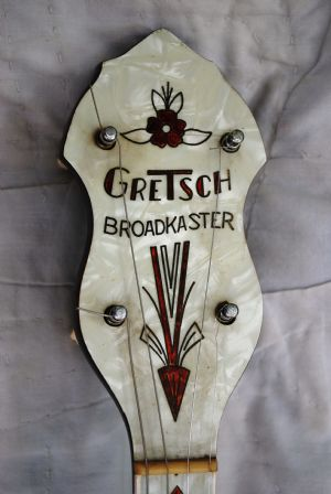 Gretsch headstocks - Page 2 27253-18