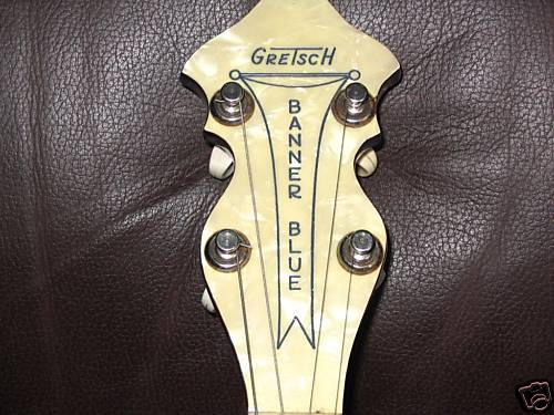 Gretsch headstocks - Page 2 29026614