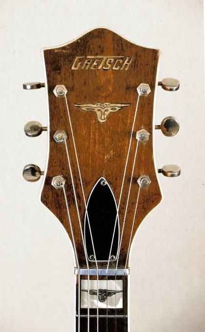 Gretsch headstocks 3-pict11
