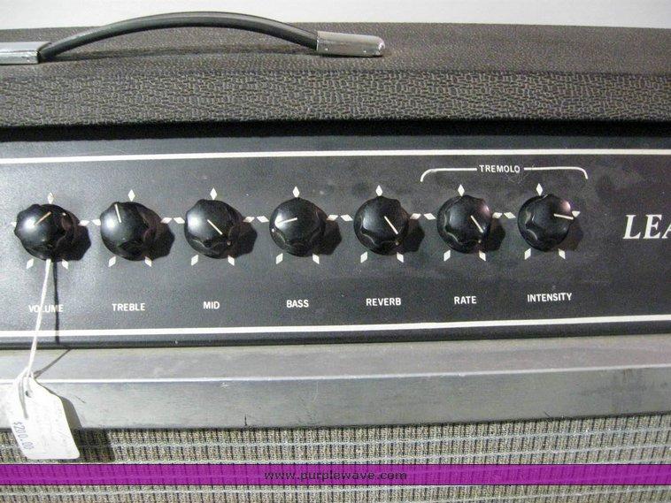 1960 Gretsch  Broadkaster  Modèle 7877  3098b10