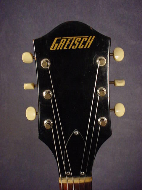 Gretsch headstocks - Page 2 40u-3610
