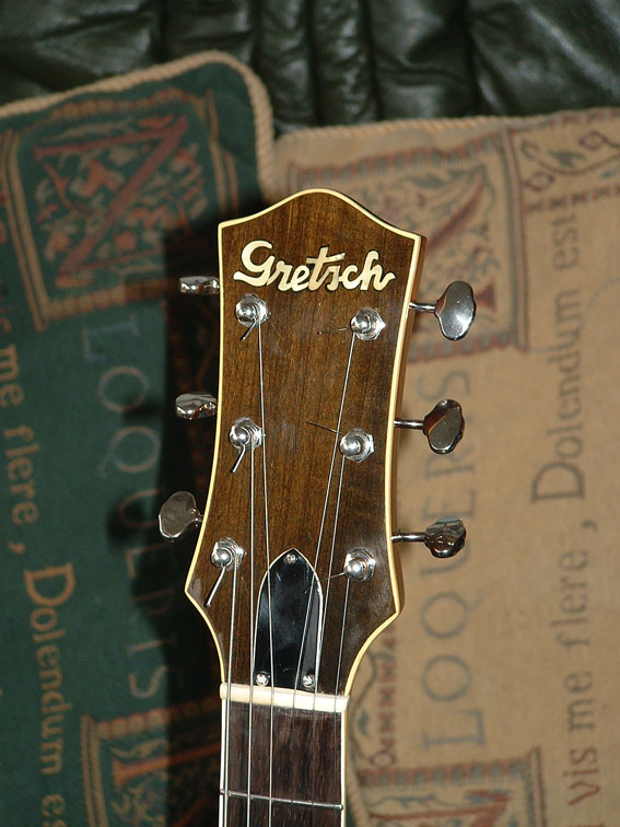 Gretsch headstocks - Page 2 53-hs10