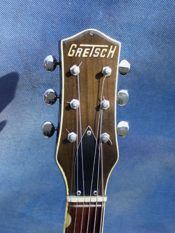 Gretsch headstocks - Page 2 56-hs10