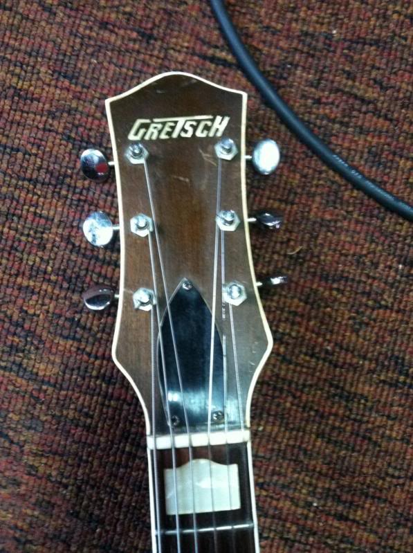 Gretsch headstocks - Page 2 56_gdj10