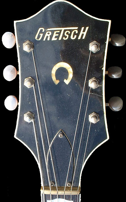 Gretsch headstocks 57_che10