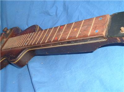 Gretsch Electromatic Lap Steel ... 60659014