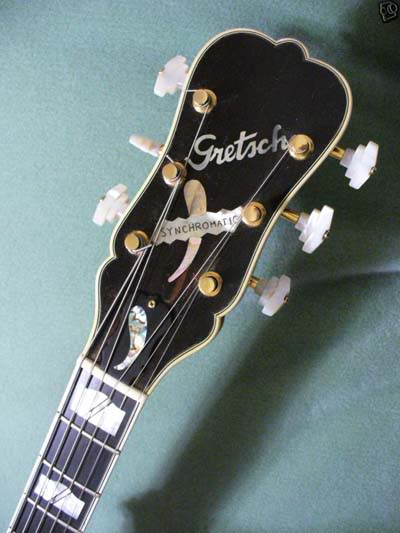 Gretsch headstocks 868a_310